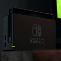 Nintendo Switch, novo console híbrido da Nintendo, é anunciado para 2017!