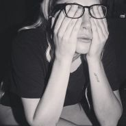 Lady Gaga não está confirmada no Rock in Rio. Página oficial do evento desmente a notícia!