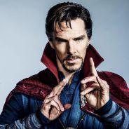 """De """"Doutor Estranho"""": o super-herói tem tudo para ser o novo queridinho da Marvel. Veja o porquê!"""