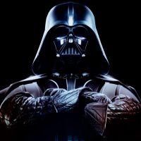 """Disney planeja pelo menos seis filmes da franquia """"Star Wars"""" na próxima década"""