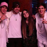 Viih Tube lança vídeo oficial da sua festa de 16 anos com Luis Mariz, Christian Figueiredo e mais!