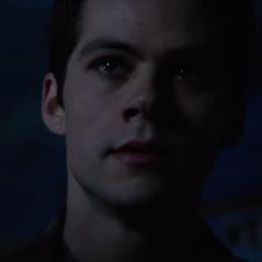 """Em """"Teen Wolf"""": na 7ª temporada, Dylan é procurado em novo teaser do final!"""