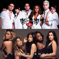 Fifth Harmony é o novo RBD! Tá duvidando? Temos 7 provas disso!