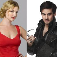 "Renovações e cancelamentos: ""Once Upon a Time"", ""The Carrie Diaries"" e mais!"