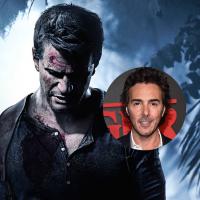 """Filme """"Uncharted"""": diretor de """"Stranger Things"""" será responsável pelo longa baseado no game!"""