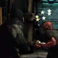 """""""Batman Arkham Origins"""" ganhará jogo para iOS e Android e será de graça!"""