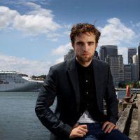 "Robert Pattinson, o eterno Edward de ""Crepúsculo"", completa 28 aninhos"