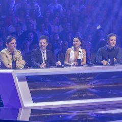 """Do """"The X Factor Brasil"""": Anitta, Paula Fernandes, Jota Quest e mais farão apresentações no programa"""
