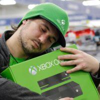 Xbox One mais barato: por 100 dólares a menos, Kinect passa a ser opcional