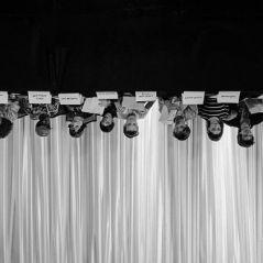 """De """"Stranger Things"""", na 2ª temporada: Millie Bobby Brown posta foto da equipe reunida!"""