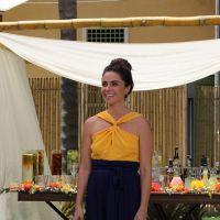 """Novela """"Sol Nascente"""": Alice (Giovanna Antonelli) é culpada pela tentativa de suicídio de Carol!"""