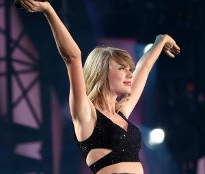 O dia 13 de dezembro marca o aniversário de ninguém menos que Taylor Swift