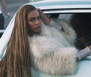 Beyoncé faz aniversário no dia 4 de setembro