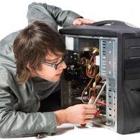Dicas para montar um PC para games sem torrar toda a grana da sua poupança