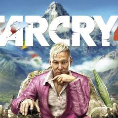 """Lançamento de """"Far Cry 4"""" será em novembro com cenário frio do Himalaia"""
