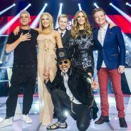 """No """"The Voice Brasil"""": Ivete Sangalo estreia no programa e internet vai à loucura com memes!"""