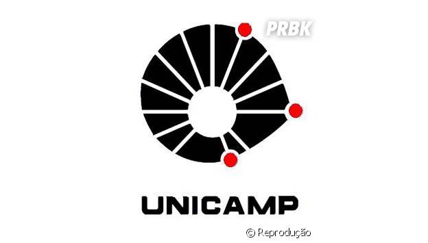 UNICAMP Data para Inscrioção: 11/08/2014 à 11/09/2014 Taxa de Inscrição: R$140,00