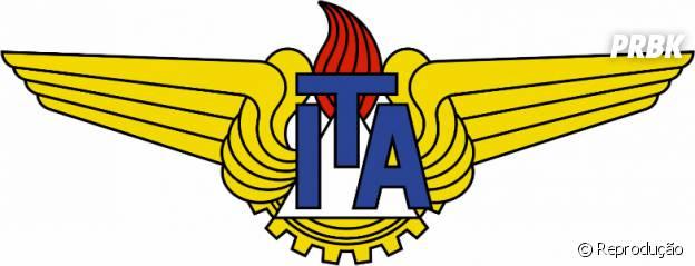 ITA Data para Inscrição: 01/08/2014 à 15/09/2014 Taxa de Inscrição: R$ 120,0