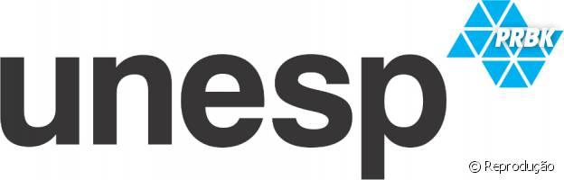 UNESP Data para Inscrição: 15/09/2014 à 10/10/2014 Taxa de Inscrição: R$130,00