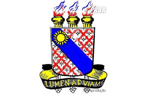 UECE Data para Inscrição: 12/05/2014 à 29/05/2014 Taxa de Inscrição: R$100