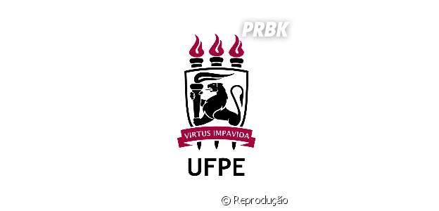 UFPE Data de Inscrições: 08/05/2014 à 22/05/2014 Taxa de Inscrição: R$110,00