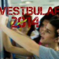 Vestibular 2014: Veja as datas de inscrição das principais universidades do país