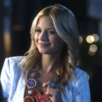 "Em ""Pretty Little Liars"": na 7ª temporada, Charlotte (Vanessa Ray) vai aparecer no último episódio!"