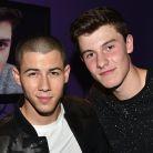 Nick Jonas e Shawn Mendes namorando? Assunto vira Trending Topics no Twitter. Veja as reações!