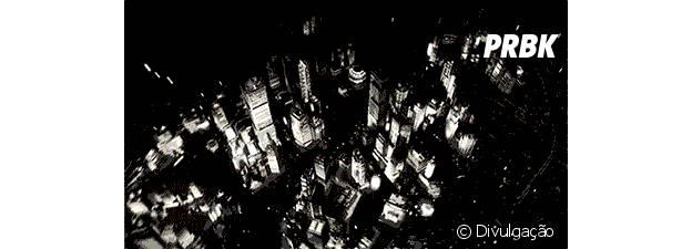sin city6