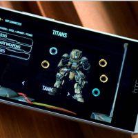 """Jogo """"Titanfall"""" ganha aplicativo de extensão para integração remota"""