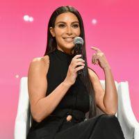 Kim Kardashian volta ao Instagram após ataque em Paris e segue Ariana Grande