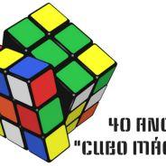 """Jonas Marra, Sheldon Cooper e nerds que resolveriam o """"Cubo Mágico"""" em segundos!"""