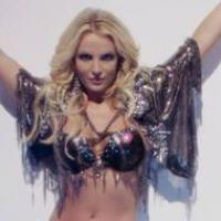 "Britney Spears revela nome de novo CD ""Britney Jean"" e... fotos sem photoshop"