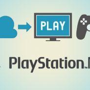 """Streaming de jogos """"PlayStation Now"""", da Sony, estreia versão beta no PS4"""