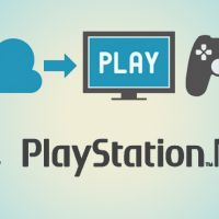 "Streaming de jogos ""PlayStation Now"", da Sony, estreia versão beta no PS4"