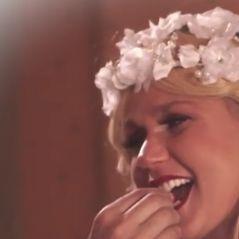 "Xuxa grava paródia de ""50 reais"", de Naiara Azevedo, posta no Facebook e fãs piram!"