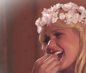 Xuxa, mãe de Sasha Meneghel, apareceu em vídeo engraçado na internet