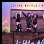 """Little Mix bombando com o disco """"Glory Days"""": Álbum pode estrear no topo das paradas britânicas!"""