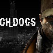 """Ubisoft apronta pegadinha para promover o lançamento do game """"Watch Dogs"""""""