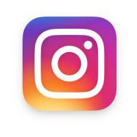 Instagram agora avisa se alguém tirar print de fotos e vídeos privados. Entenda!