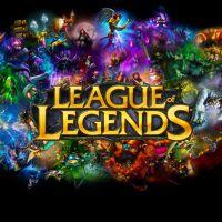 """Descubra como criar uma conta no game online """"League of Legends"""""""