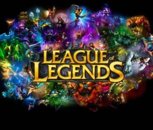 O Purebreak ensina como criar uma conta no League of Legends (LOL)