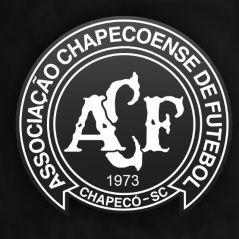Biel, Sophia Abrahão, Neymar Jr. e mais: veja os famosos que prestaram homenagens ao Chapecoense