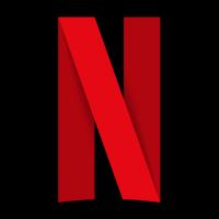 Netflix disponibiliza séries e filmes offline em smartphones! Entenda novidade