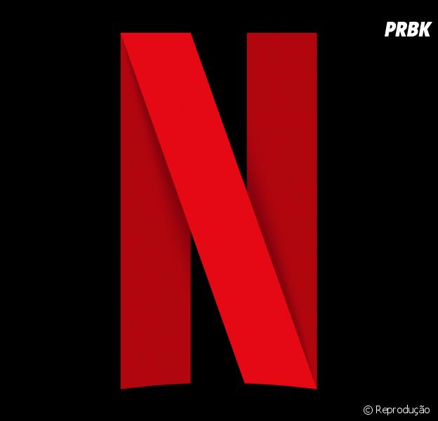 Netflix disponibiliza opção para download de conteúdo em smartphones iOS e Android!