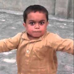 6 crianças dançando que fazem a internet enlouquecer de tanta fofura!