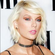 """Taylor Swift bate marca de um bilhão de acessos pela 3ª vez com """"Bad Blood""""!"""