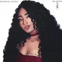 Normani Kordei, do Fifth Harmony, em carreira solo? Cantora lança mashup do rapper Drake e fãs piram
