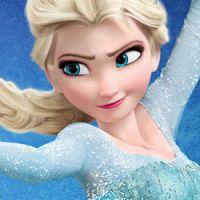 """Money, Money, Money! """"Frozen"""" se torna 5ª maior bilheteria de todos os tempos"""