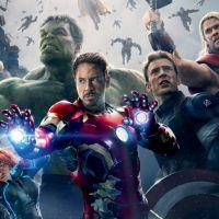 """Filme """"Vingadores 3"""": com Robert Downey Jr, Chris Evans e mais, longa começará a ser gravado em 2017"""